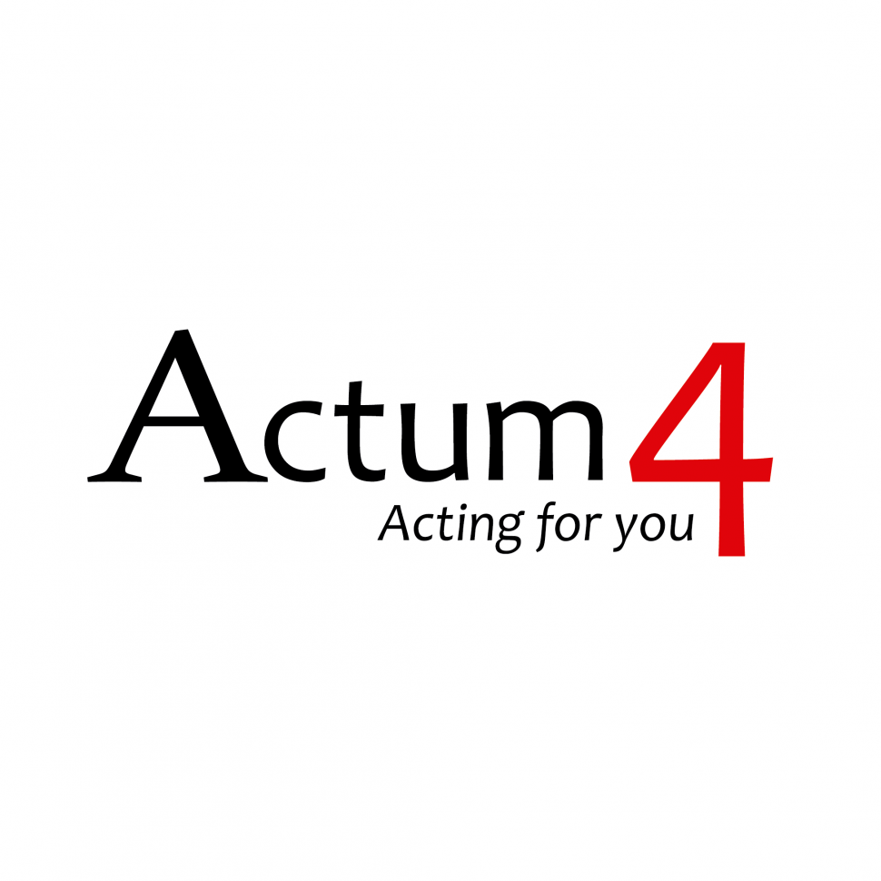 Actum4 Innovation SL user picture