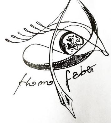 HOMO FABER - ASSOCIAZIONE DI PROMOZIONE SOCIALE user picture