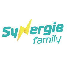 Synergie Family user picture