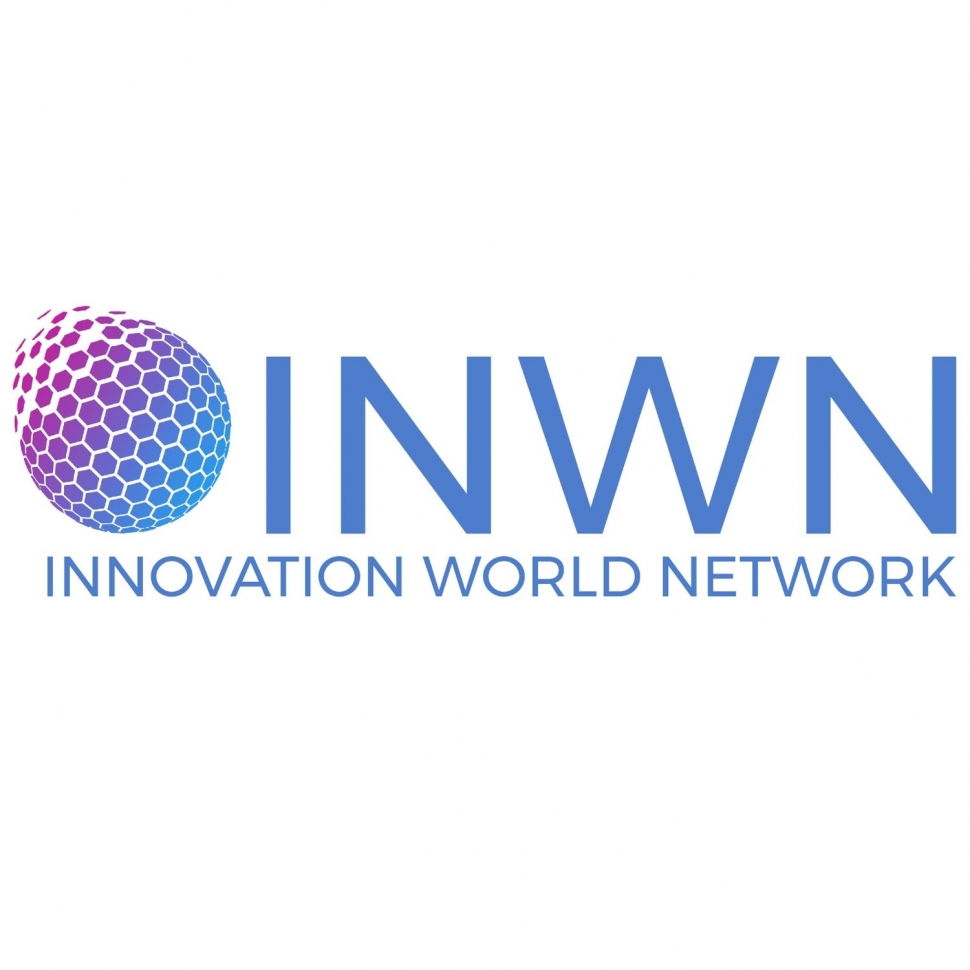 Innovation World Network user picture
