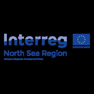Interreg Programme logo