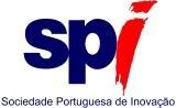 Sociedade Portuguesa de Inovação user picture