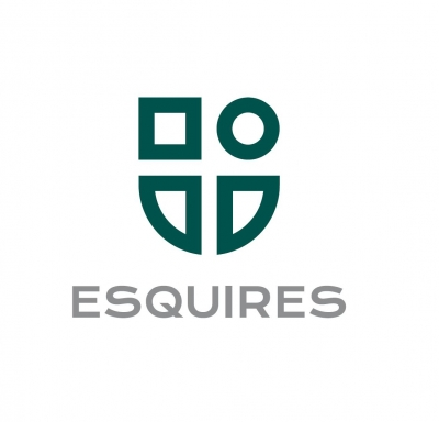 ESQUIRES user picture