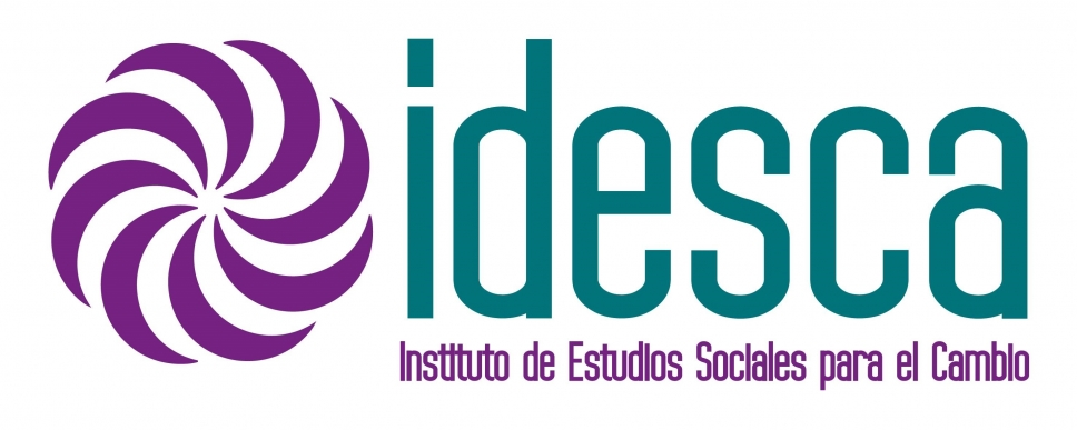 IDESCA - Institute of Social Studies for Change user picture