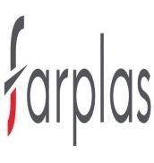 Farplas Otomotiv Co. user picture