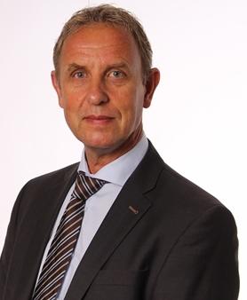 Corjan Visser, PhD user picture