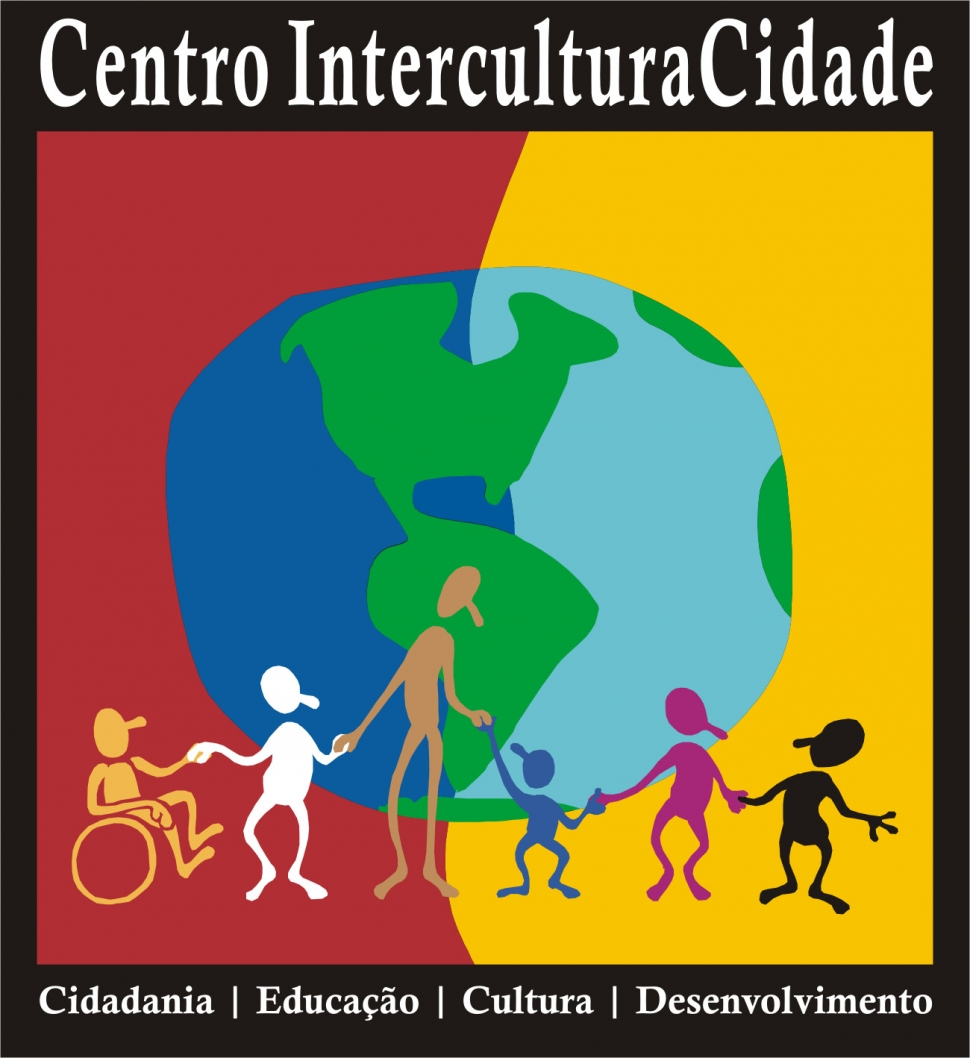 Centro InterCulturaCidade (Lisbon Intercultural Centre) user picture