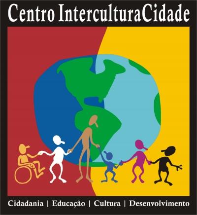 Centro InterCulturaCidade (Lisbon Intercultural Centre) user picture
