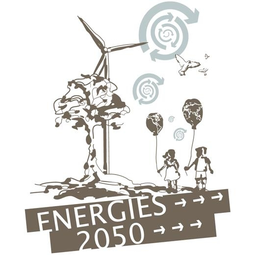 ENERGIES 2050 user picture