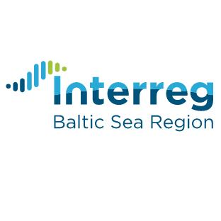 Interreg Baltic Sea Region user picture
