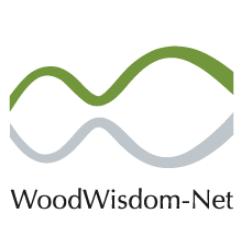 Wood Wisdom Net logo