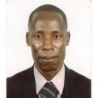 Uganda Youth Skills Training Organization user picture