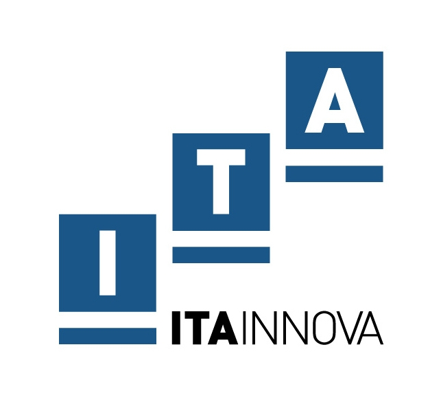 ITAINNOVA user picture