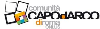 Comunità Capodarco di Roma user picture