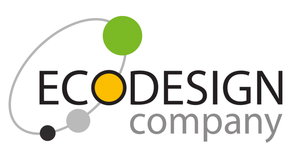 ECODESIGN company GmbH user picture