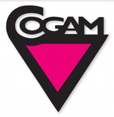 COGAM  -  Colectivo LGTB+ de Madrid   [ Madrid LGBT+ Group ] user picture