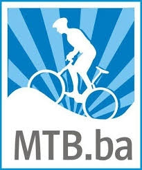 MTB ASSOCIATION user picture