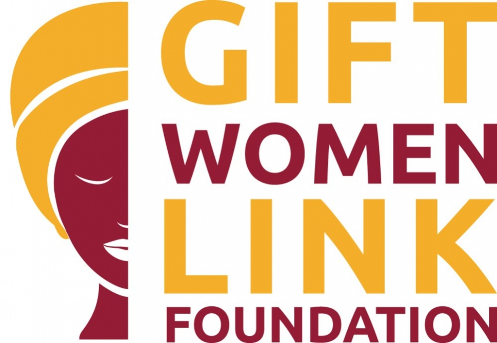 Gift Women Link Foundation user picture