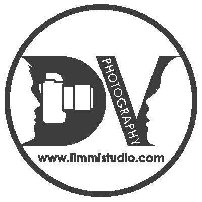 Timmi Studio | Dorin Vasilescu Photography user picture