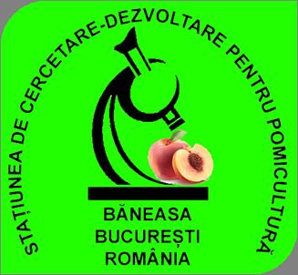 Statiunea de Cercetare-Dezvoltare pentru Pomicultura Baneasa - Bucuresti user picture