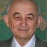 Constantin Mihaescu user picture