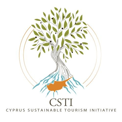 CSTI - Cyprus Sustainable Tourism Initiative user picture