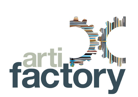 ARTIFACTORY user picture