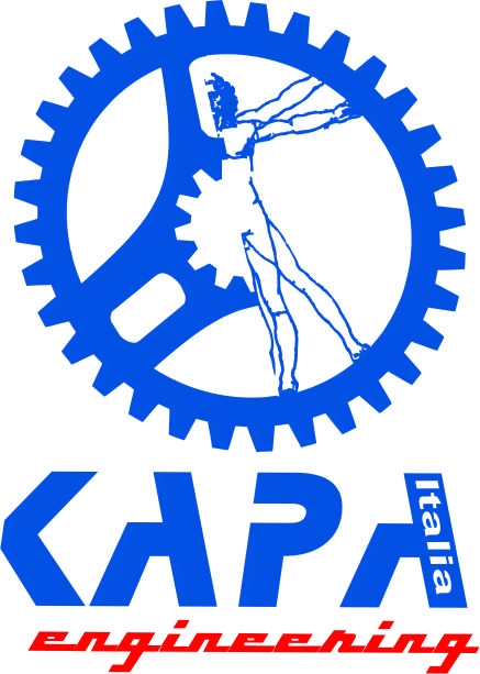 KAPA ENGINEERING user picture