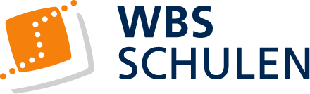 WBS SCHULEN user picture