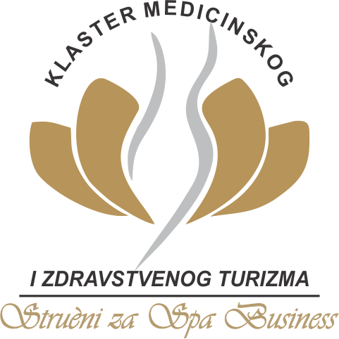 Cluster of medical and health tourism user picture