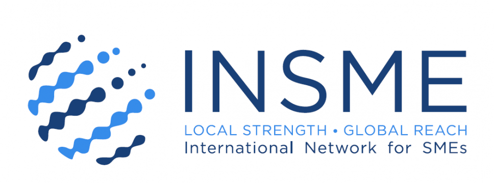INSME - The International Network for SMEs user picture