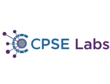 CPSE Labs Cyber-Physical Systems Engineering Labs logo