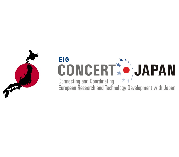 EIG CONCERT-Japan user picture