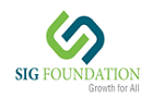 Sustaining Inclusive Growth Foundation user picture