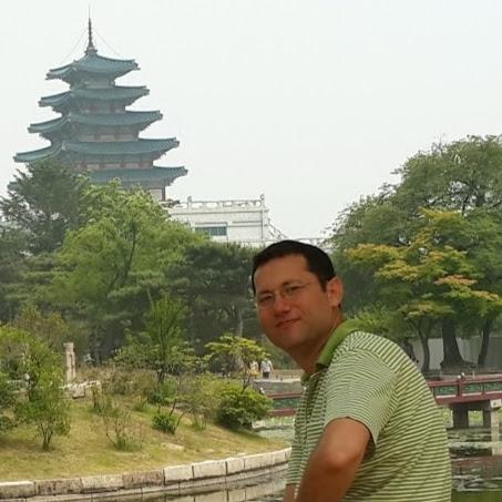 Fuat Aras user picture