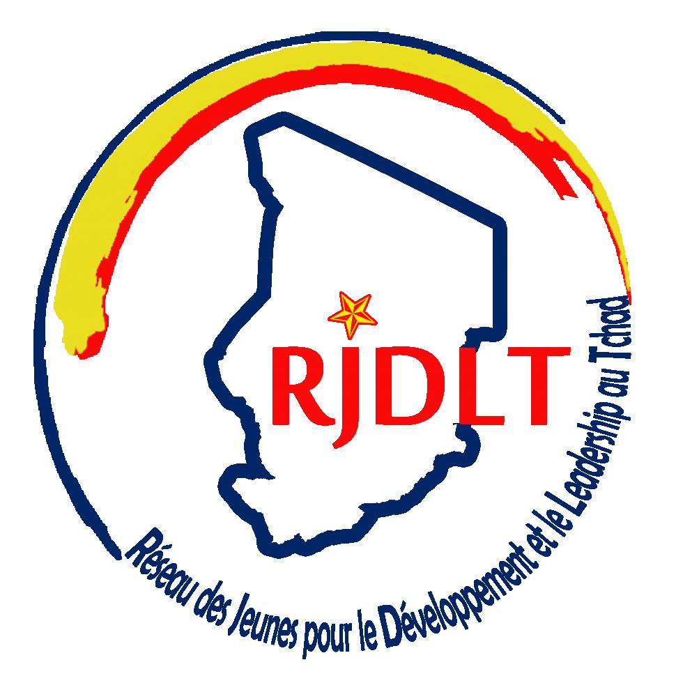 Reseau des Jeunes pour le Developpement et le Leadership au Tchad user picture