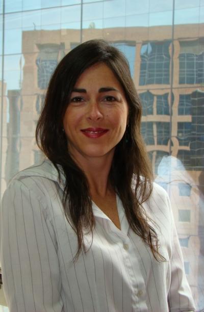 Yanina Kowszyk user picture
