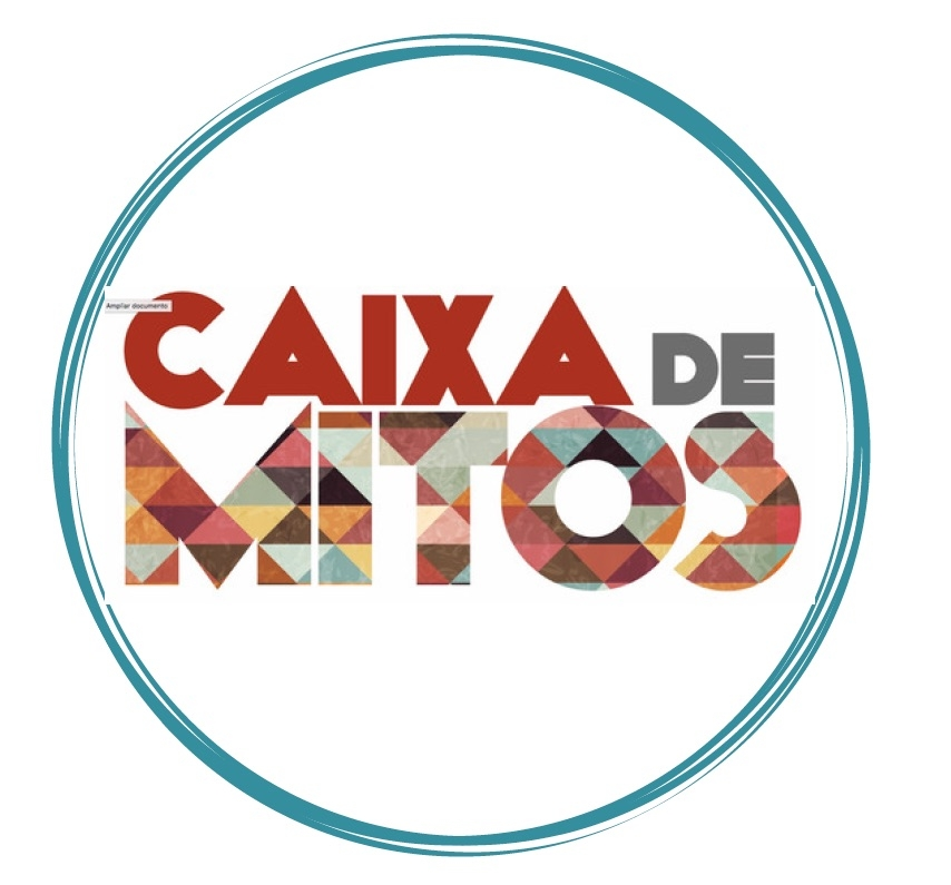 Caixa de Mitos user picture