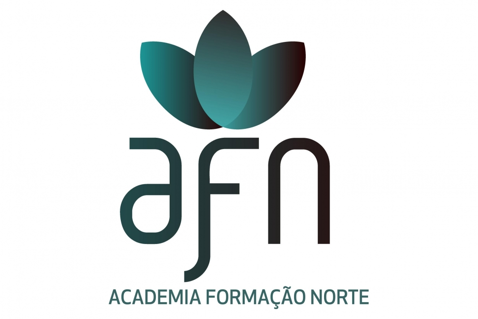 ACADEMIA FORMAÇÃO DO NORTE user picture