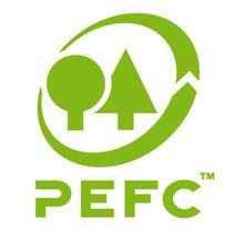PEFC Italy user picture