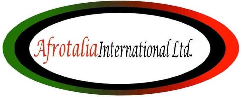 Afrotalia International Ltd. user picture