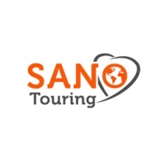 SANO TOURING user picture