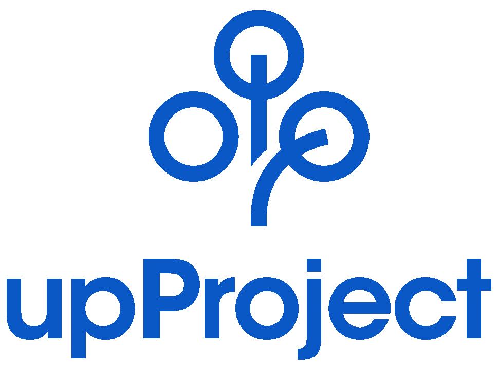 upProject Gestión de Proyectos user picture