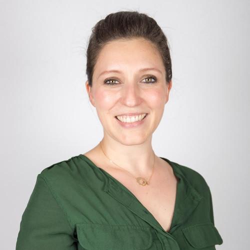 Chiara Crosio user picture