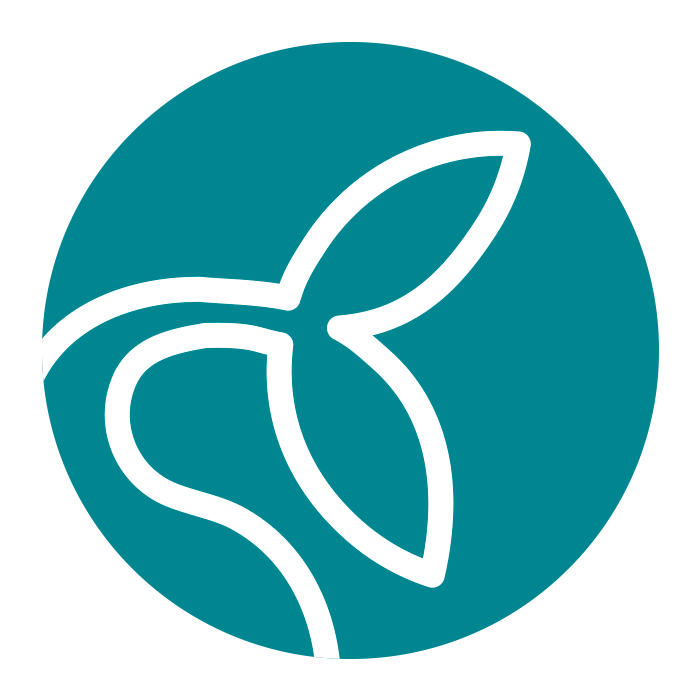 Asonautas - Asociación Para la Transformación Rural user picture