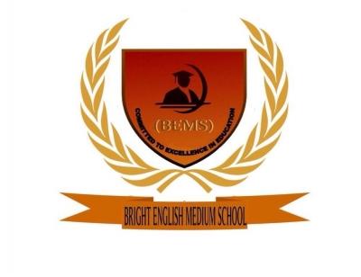 BRIGHT SCHOOL user picture