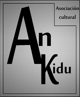 Asociación cultural Ankidu user picture