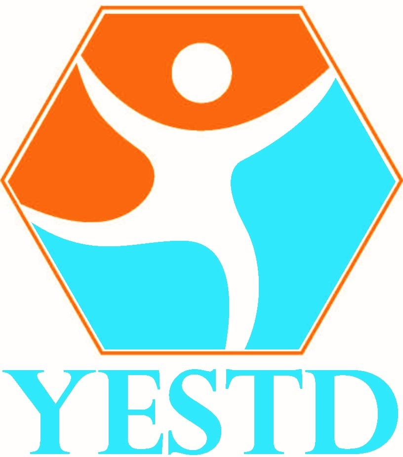 Youth Entrepreneurship and Tourism for Social Development (YESTD) user picture