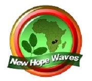 New Hope Waves Limited user picture