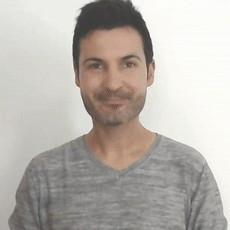 Pedro Rainho user picture